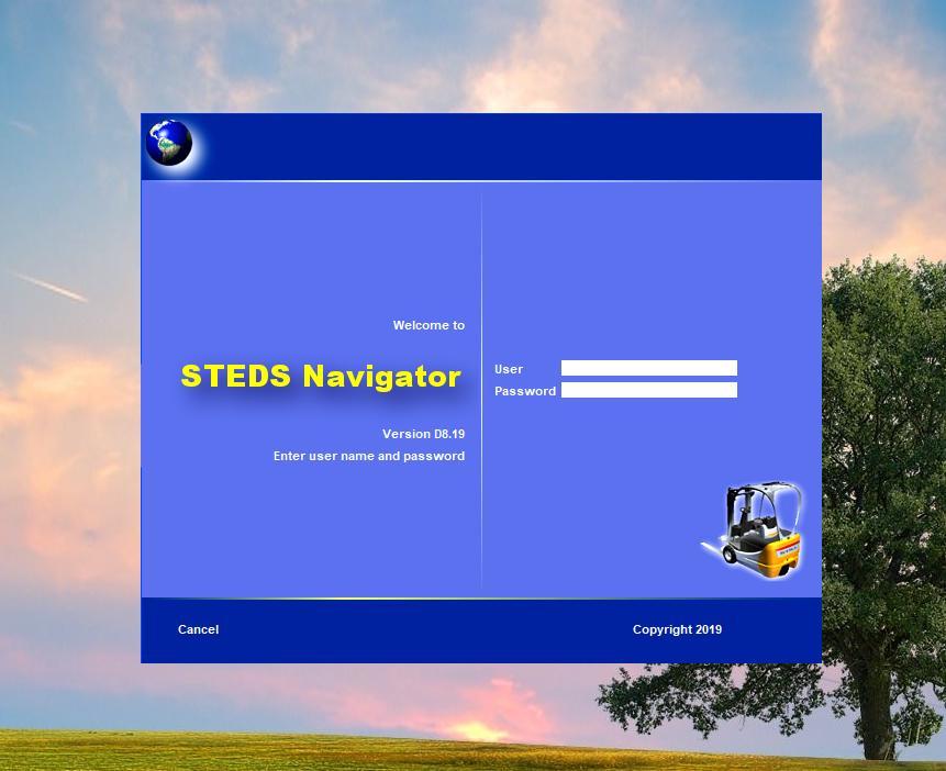 Still-Steds-Navigator-Forklifts-Service-1