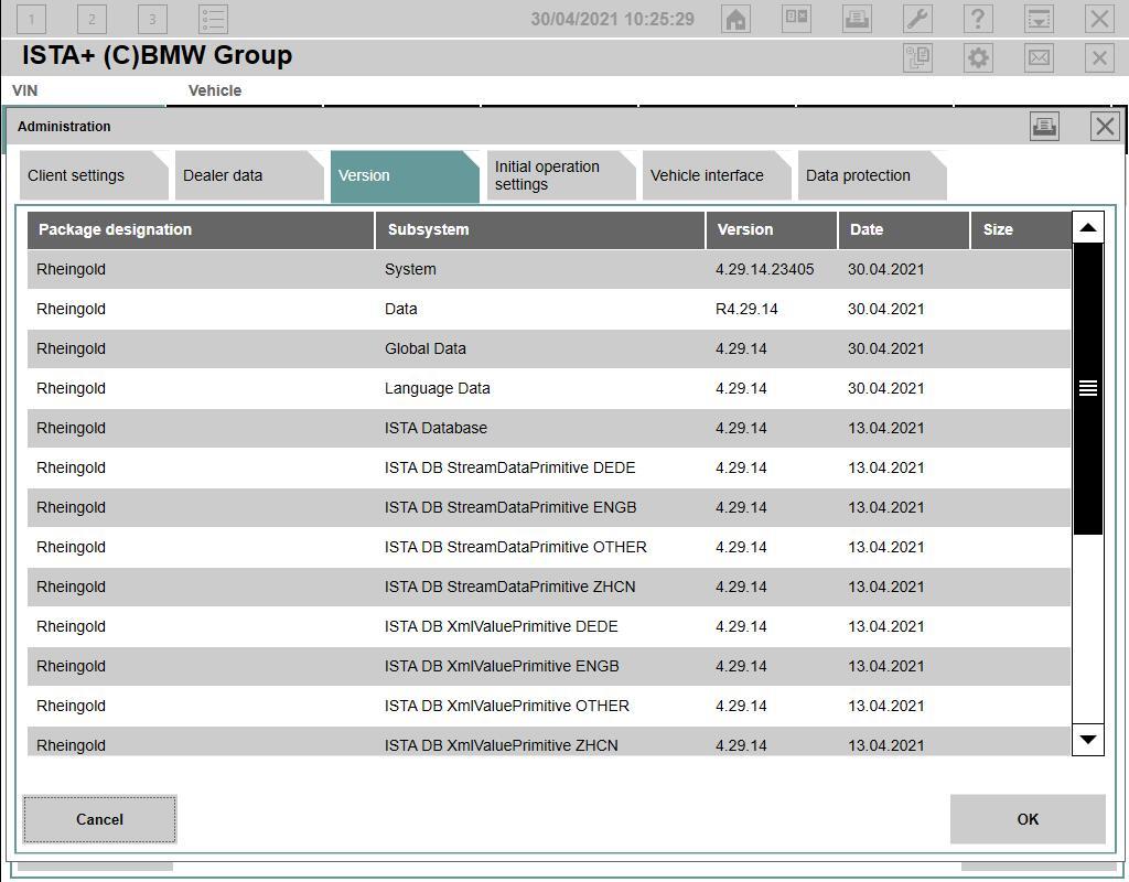 BMW-ISTA-4.29.14-3