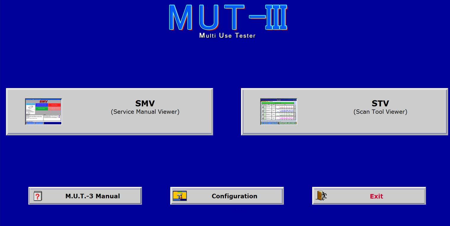 MUT-III-MUT-III-SE-Mitsubishi-Diagnostic-Software-DownloadInstruction-1