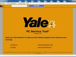 2021-Yale-PC-Service-Tool-V4.97