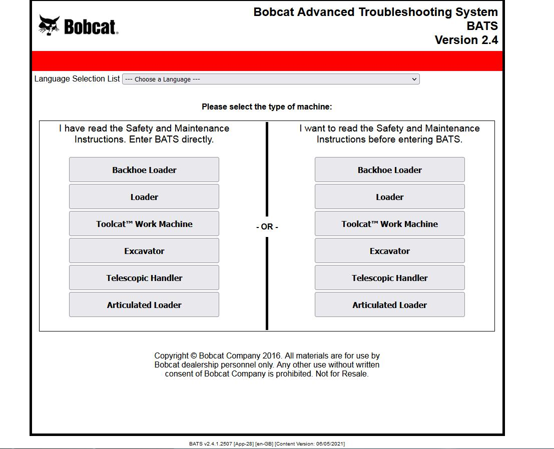 Bobcat-Advanced-Troubleshooting-System-2.4-Download-1